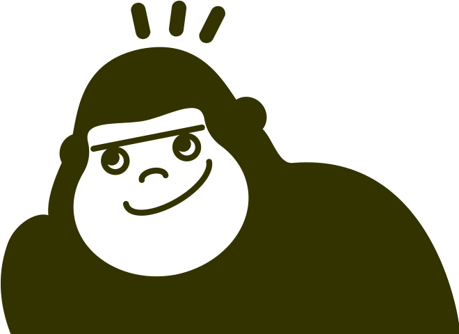 九国キャラクター