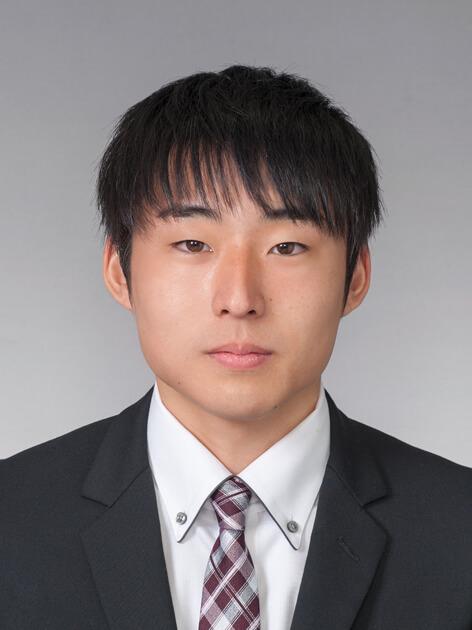 井原 海斗さん
