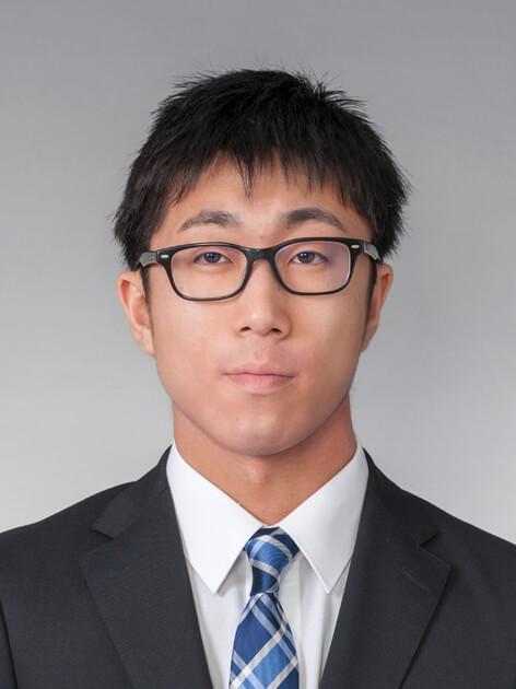吉田 龍生さん