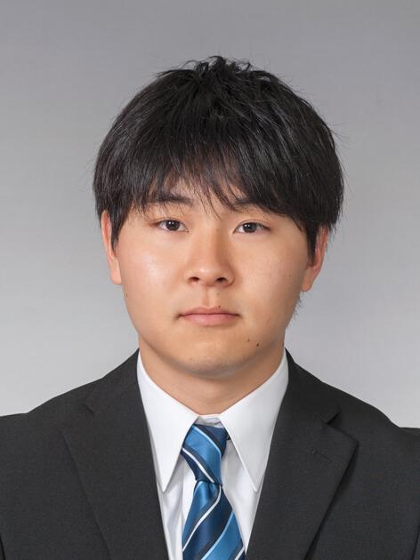 下川 雄也さん