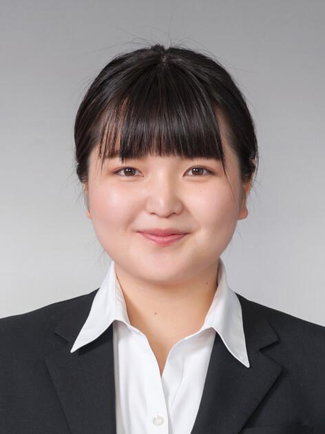 田村 花子さん