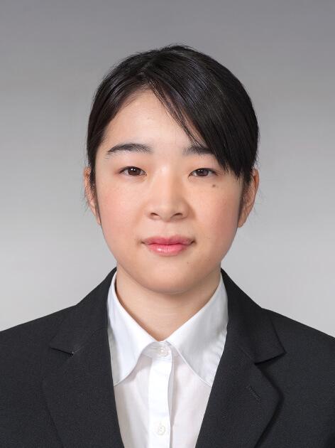 安藤 玲美奈さん