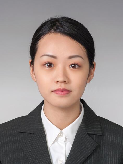 山川 麻奈美さん