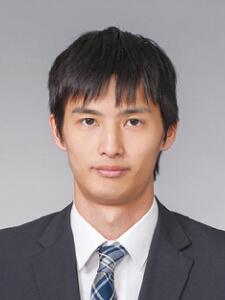 冨岡 優輔さん