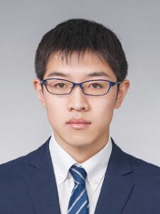 森田 浩平さん