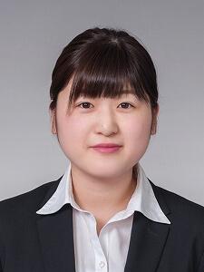 林田 優美さん