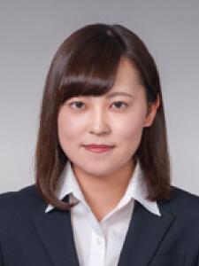 山田 可奈子さん