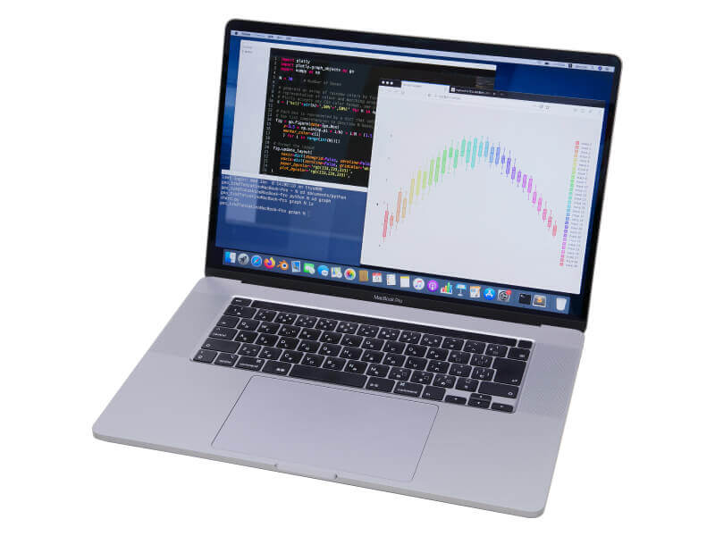 ITリテラシ/データ分析