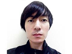 小野 湧太郎 さん